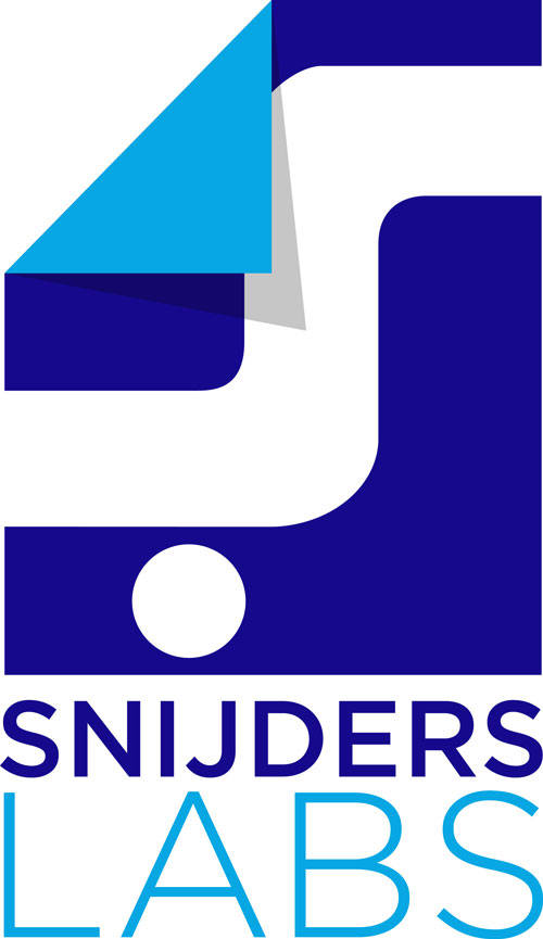 Snijders-Labs-Logo